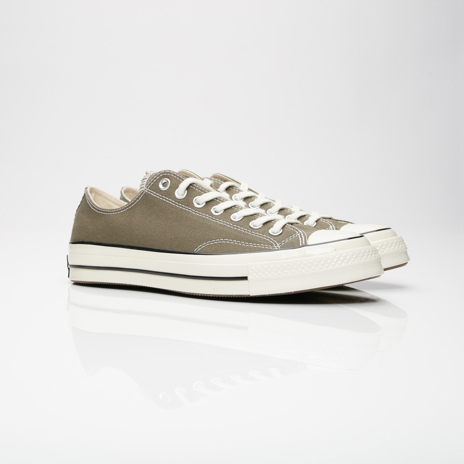 90dc6ff7a8c7 Converse Chuck Taylor 70 - Ox - 162060c - Sneakersnstuff