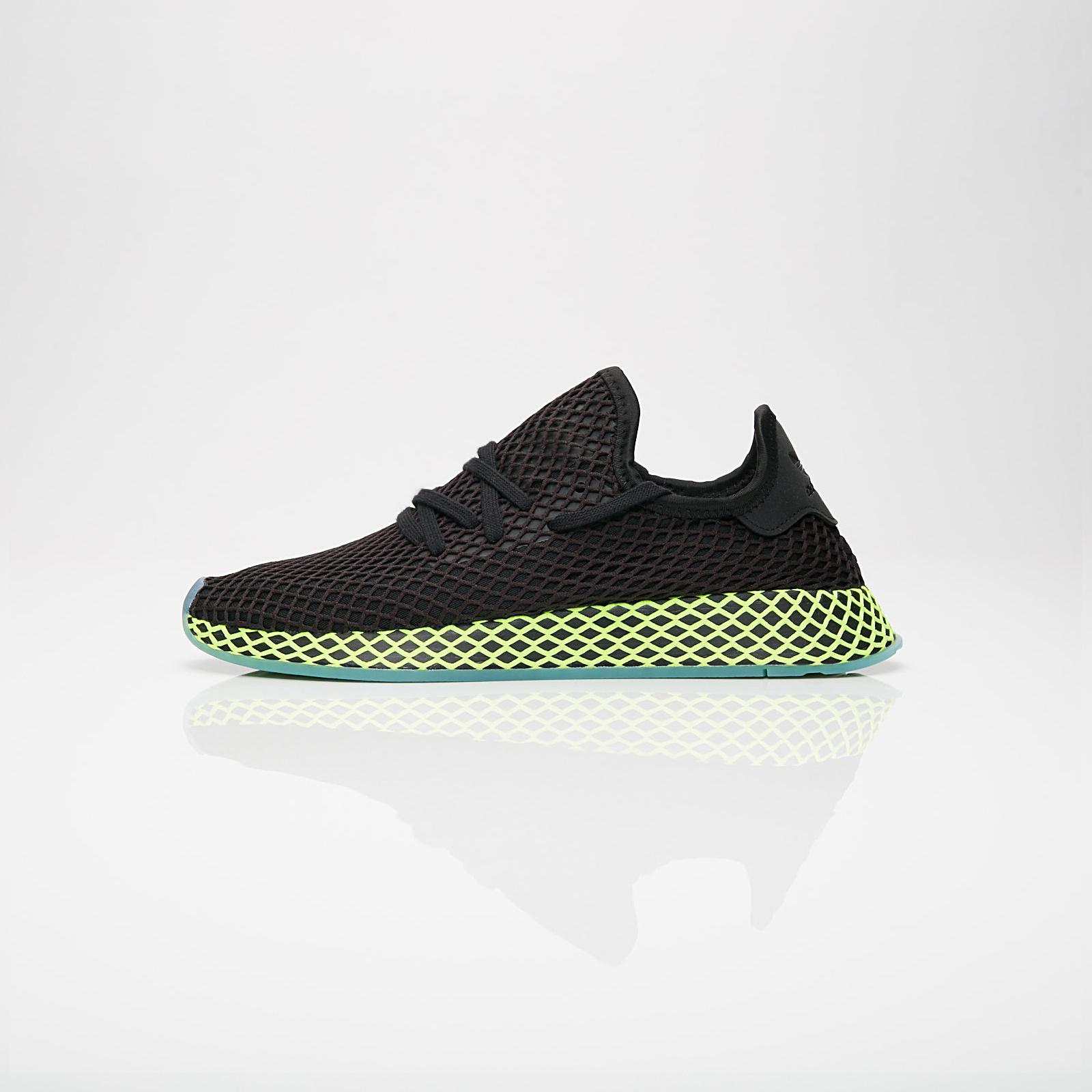 adidas Deerupt - B41755