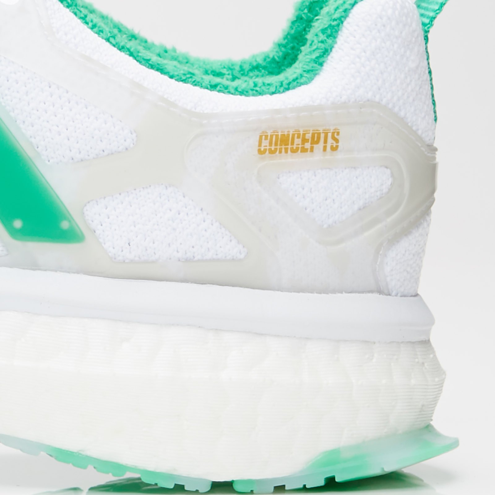 official photos ff60c 034b0 ... adidas Consortium Energy Boost CONCEPTS