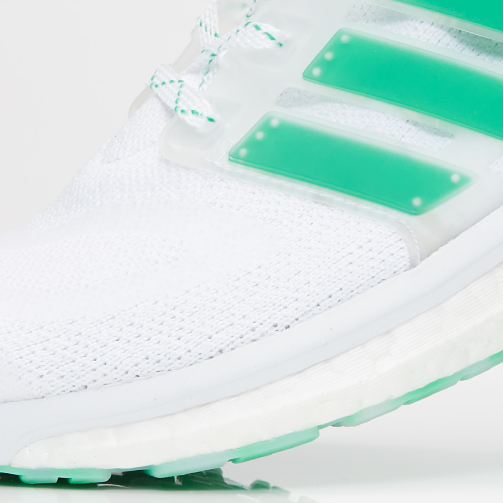 save off f35a8 1b6c1 ... adidas Consortium Energy Boost CONCEPTS ...