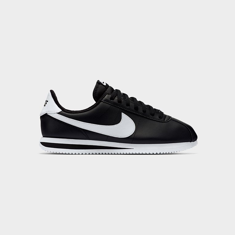 Nike Sportswear Cortez Basic Leather