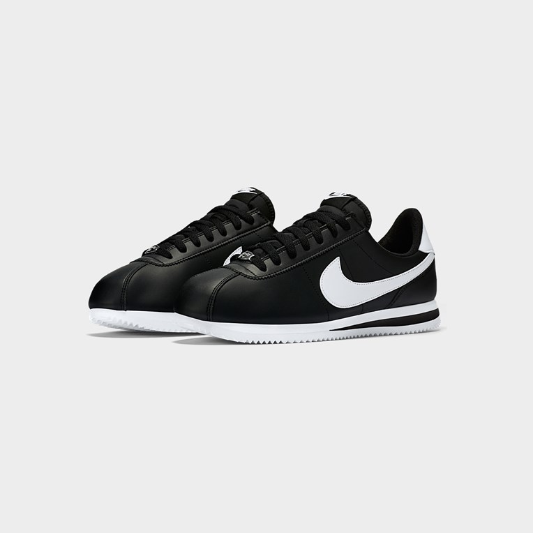 Nike Sportswear Cortez Basic Leather - 2