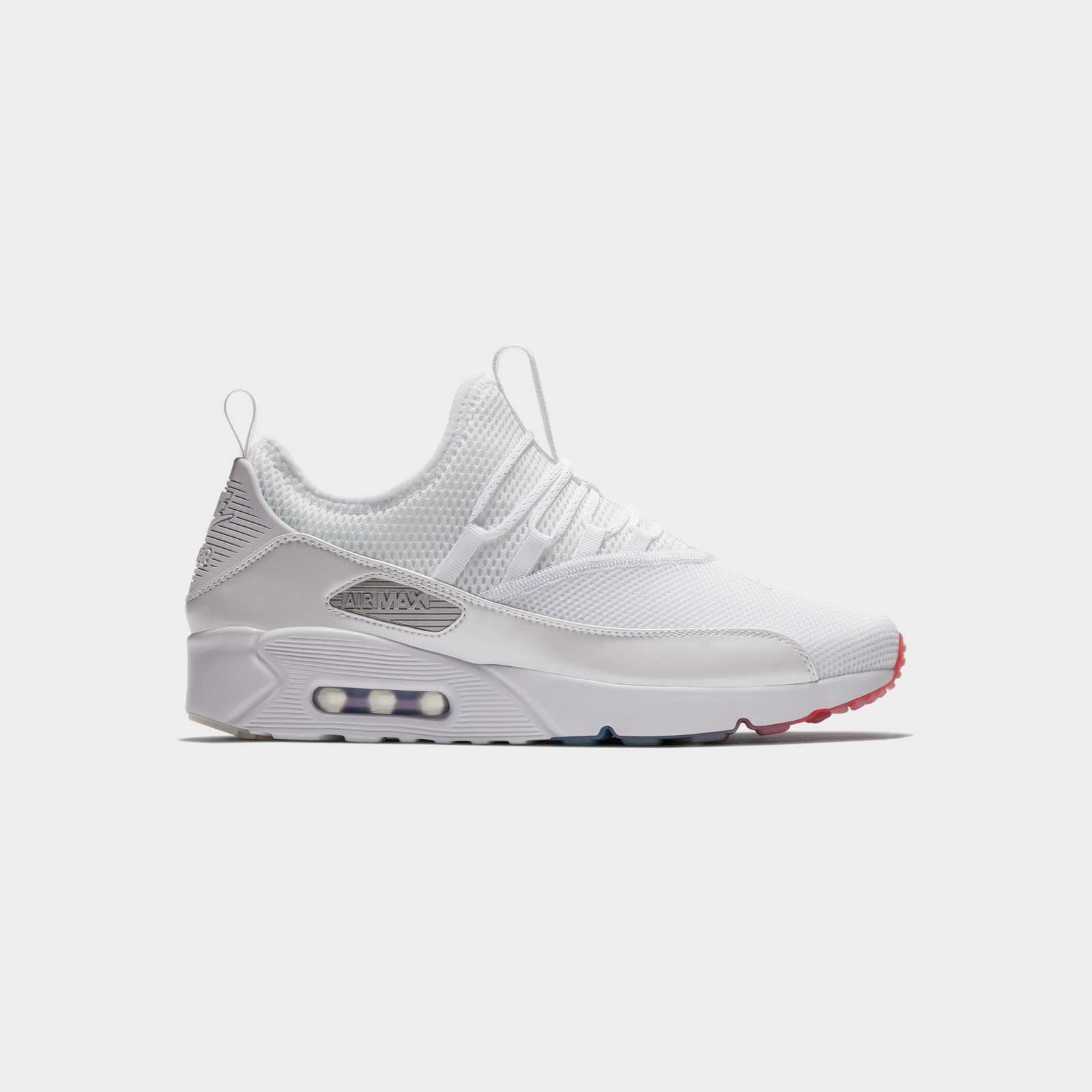 promo code b164d a58a8 Nike Air Max 90 EZ - Aq7980-100 - Sneakersnstuff | sneakers ...