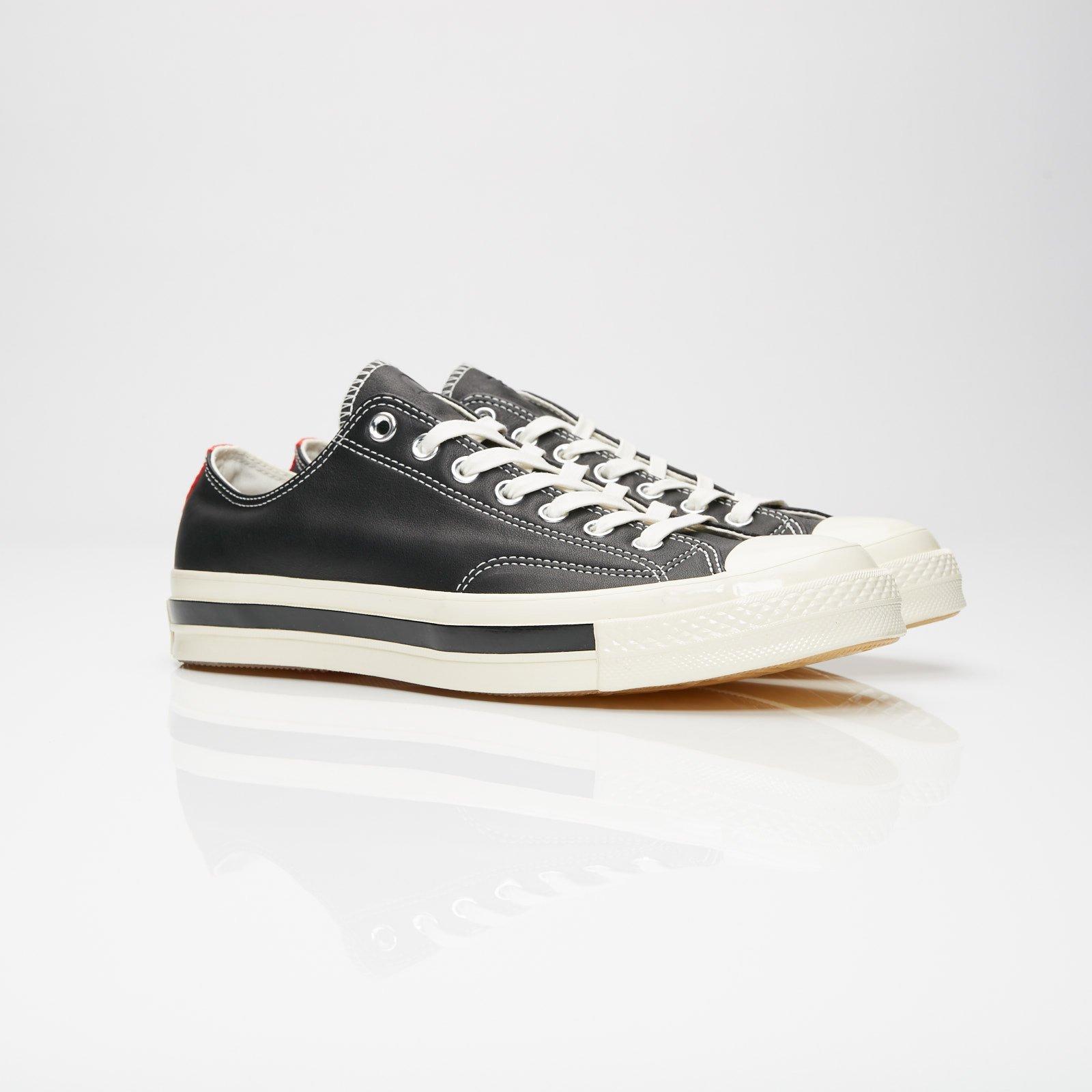 131666a429a3 Converse Chuck 70 OX x Kasina - 162838c - Sneakersnstuff