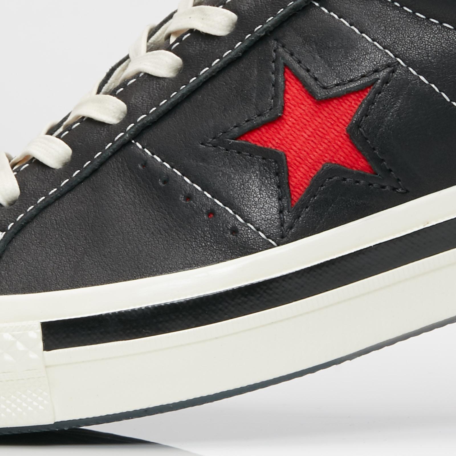 Converse One Star x Kasina - 162839c