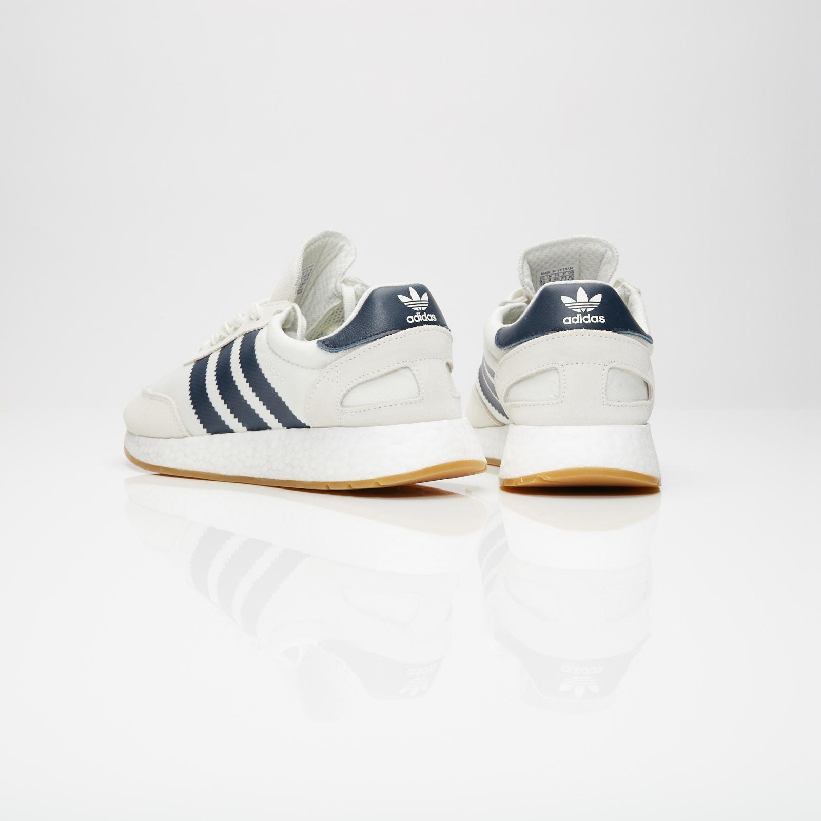 new concept ec9d8 c319c adidas I-5923 - B37947 - Sneakersnstuff   sneakers   streetwear online  since 1999