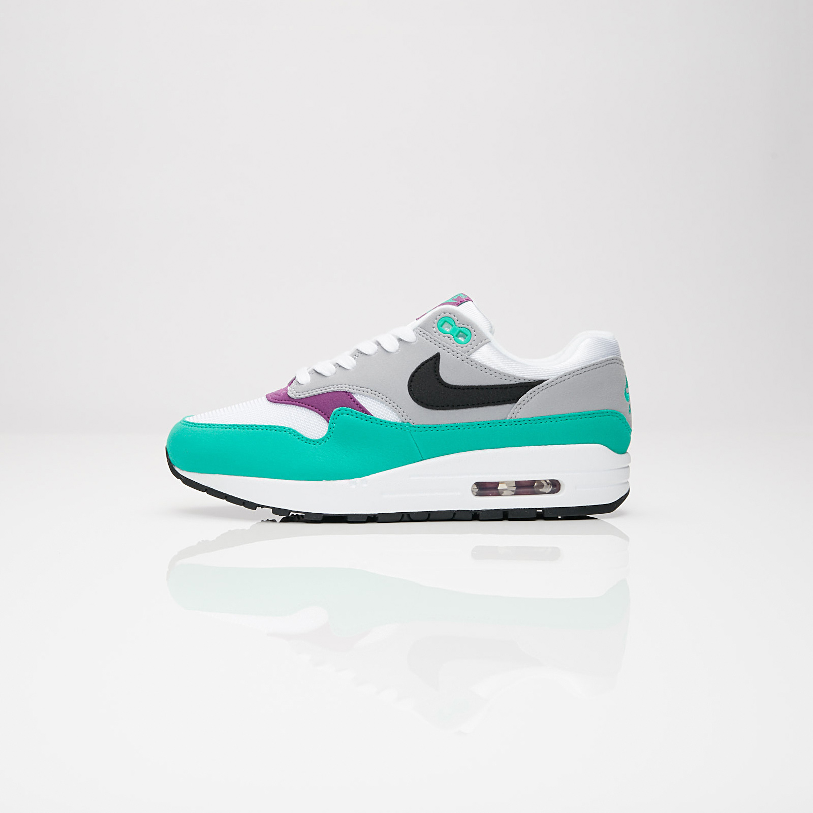 more photos cdefd 4c1d0 Nike Wmns Air Max 1 - 319986-115 - Sneakersnstuff   sneakers   streetwear  online since 1999