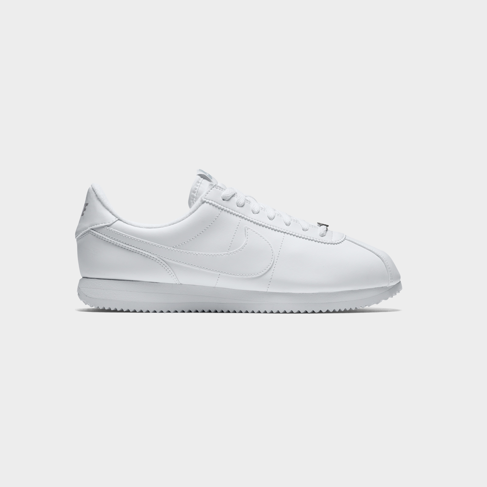 info for 74742 89716 Nike Cortez Basic Leather - 819719-110 - Sneakersnstuff ...