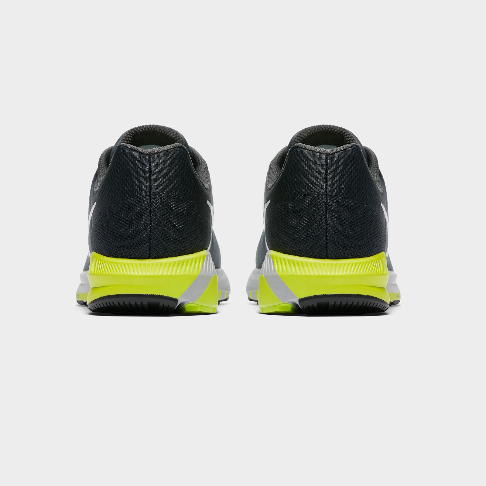 11548443406 Nike Air Zoom Structure 21 - 904695-007 - Sneakersnstuff