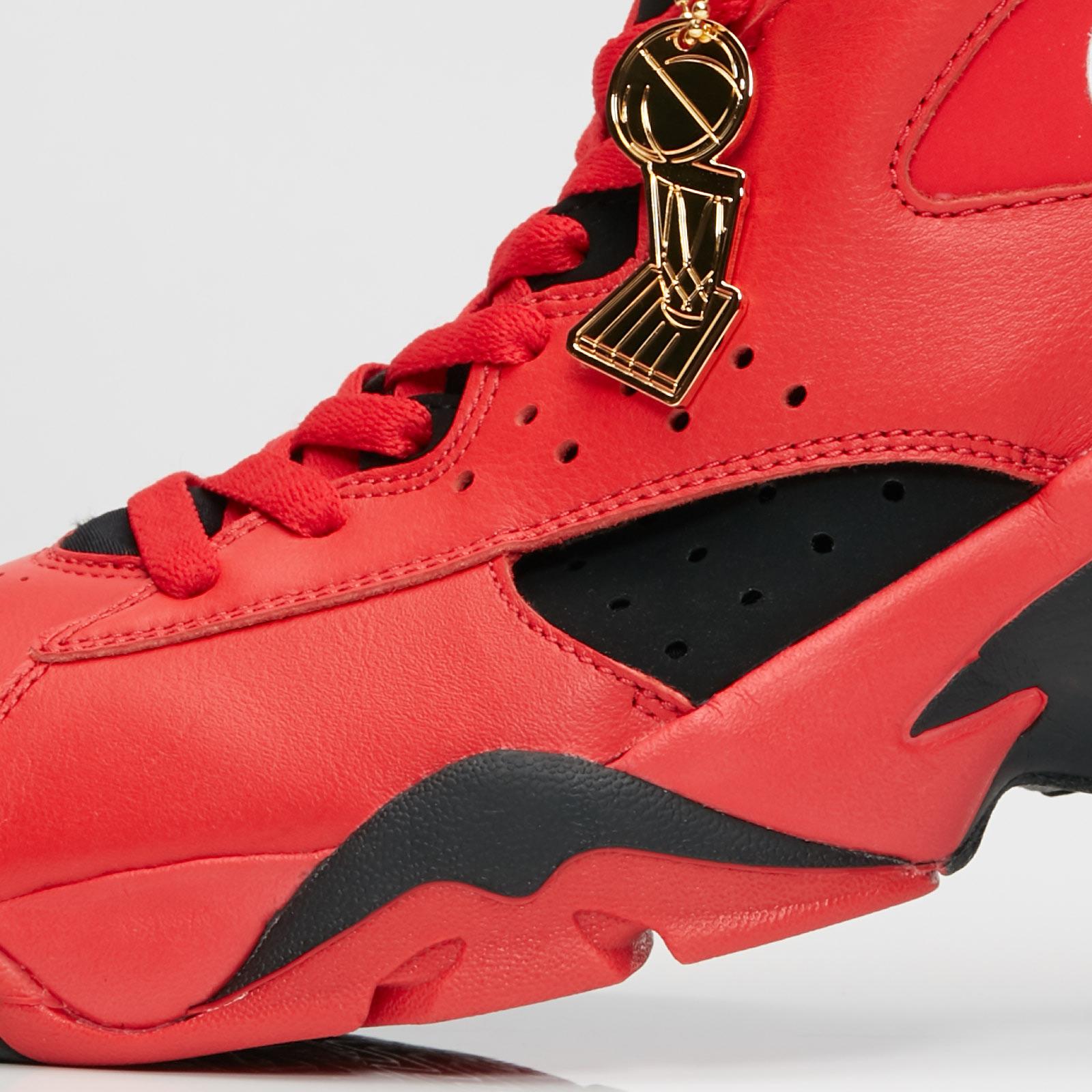 3a4dbe25b38d Nike Air Maestro II QS - Aj9281-600 - Sneakersnstuff