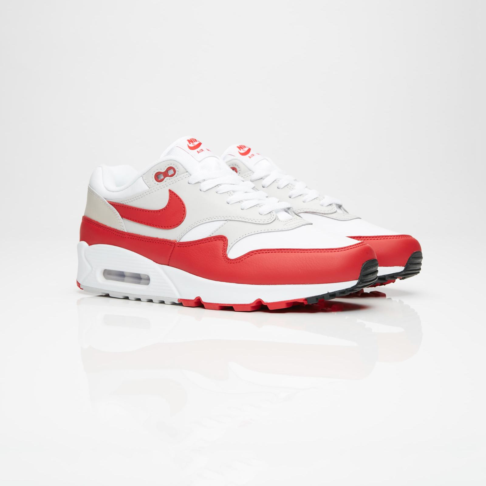 separation shoes 49463 9031c Nike Sportswear Air Max 90 1
