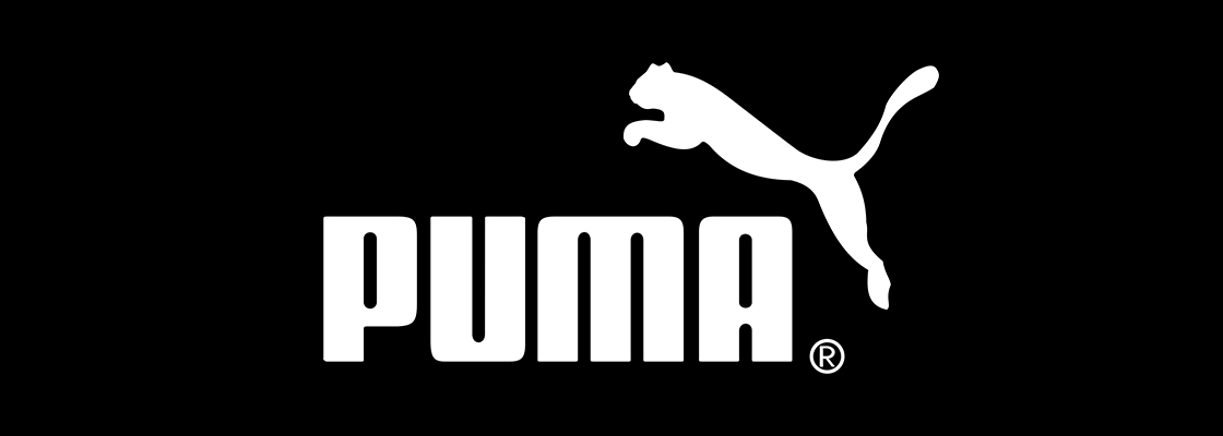 All Puma sneakers - SNS