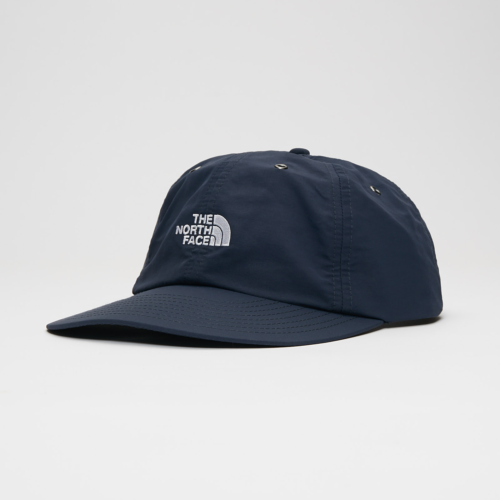 9cd1e611 The North Face Throwback Tech Hat - T93ffmm6s - Sneakersnstuff ...