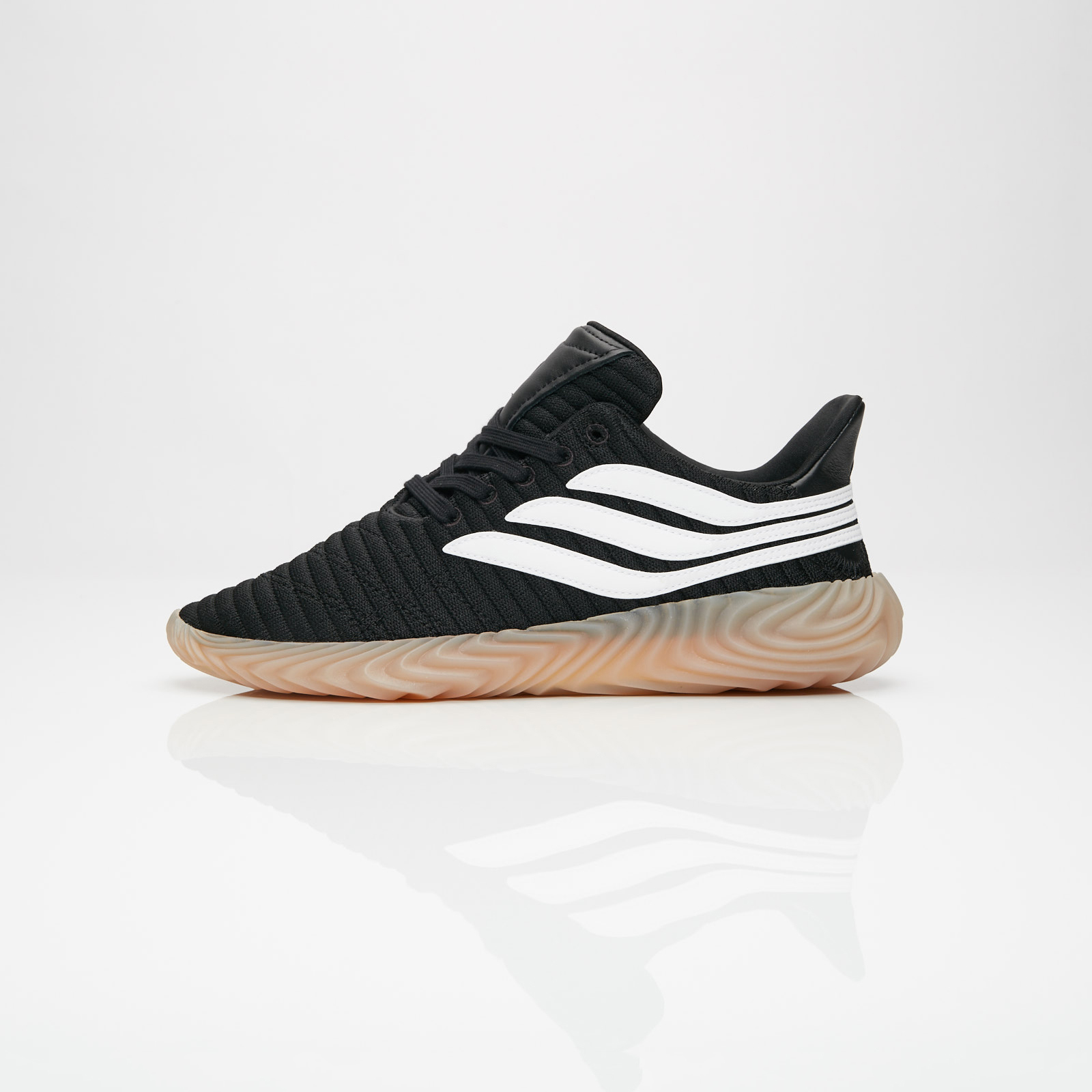 new concept 056c1 a268f adidas Sobakov - Aq1135 - Sneakersnstuff   sneakers   streetwear online  since 1999