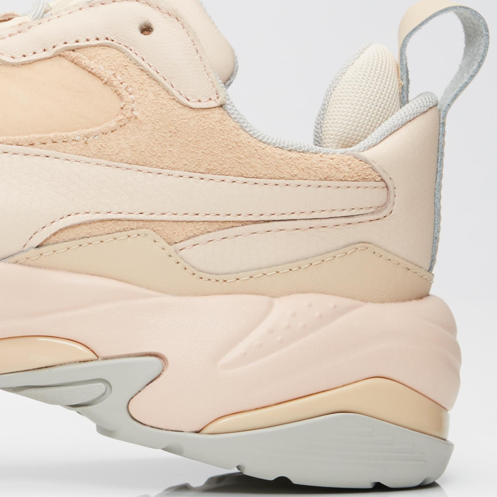 Puma Thunder Desert Wmns - 368024-01 - Sneakersnstuff ...