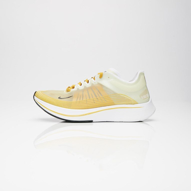 Nike Running Zoom Fly SP - 2