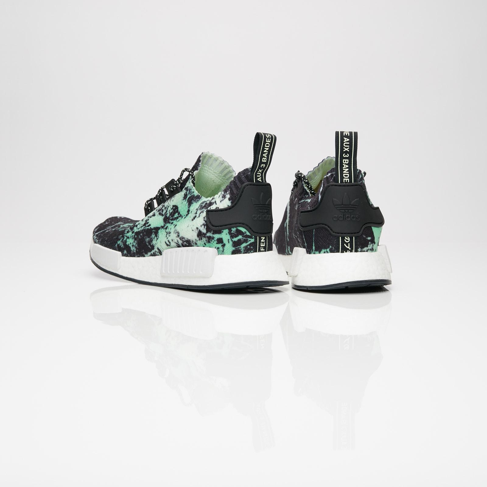 Adidas Nmd R1 Pk Bb7996 Scarpe da Ginnasticanstuff Scarpe & Streetwear