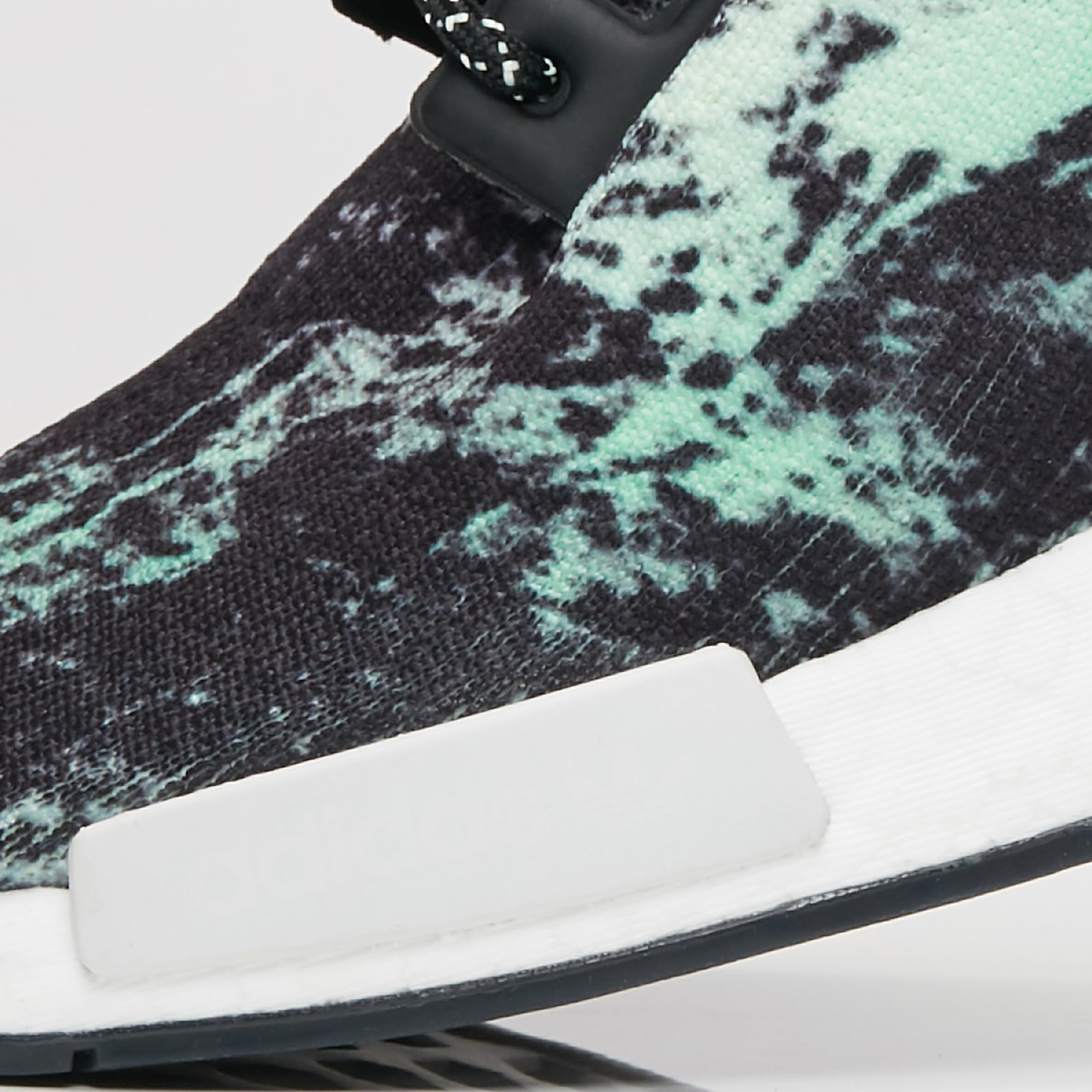 de4eb8d94b0a4 adidas NMD R1 PK - Bb7996 - Sneakersnstuff