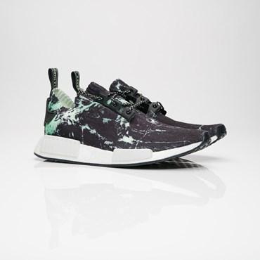 outlet store d4ac5 88f39 adidas NMD - Sneakersnstuff | sneakers & streetwear online ...
