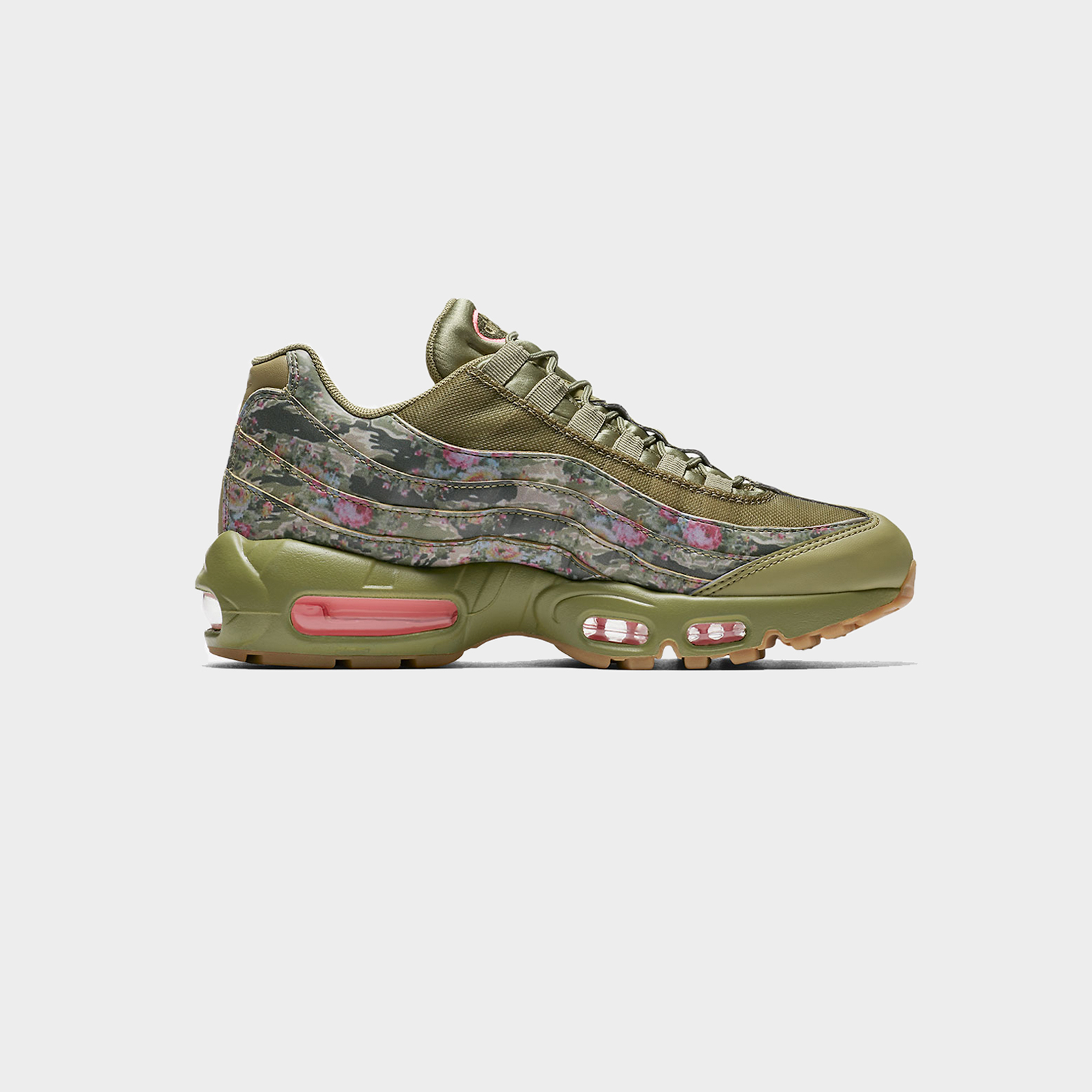 Air Camo Aq6385 95 Nike Sneakers Sneakersnstuff Max Et 200 wTO6a