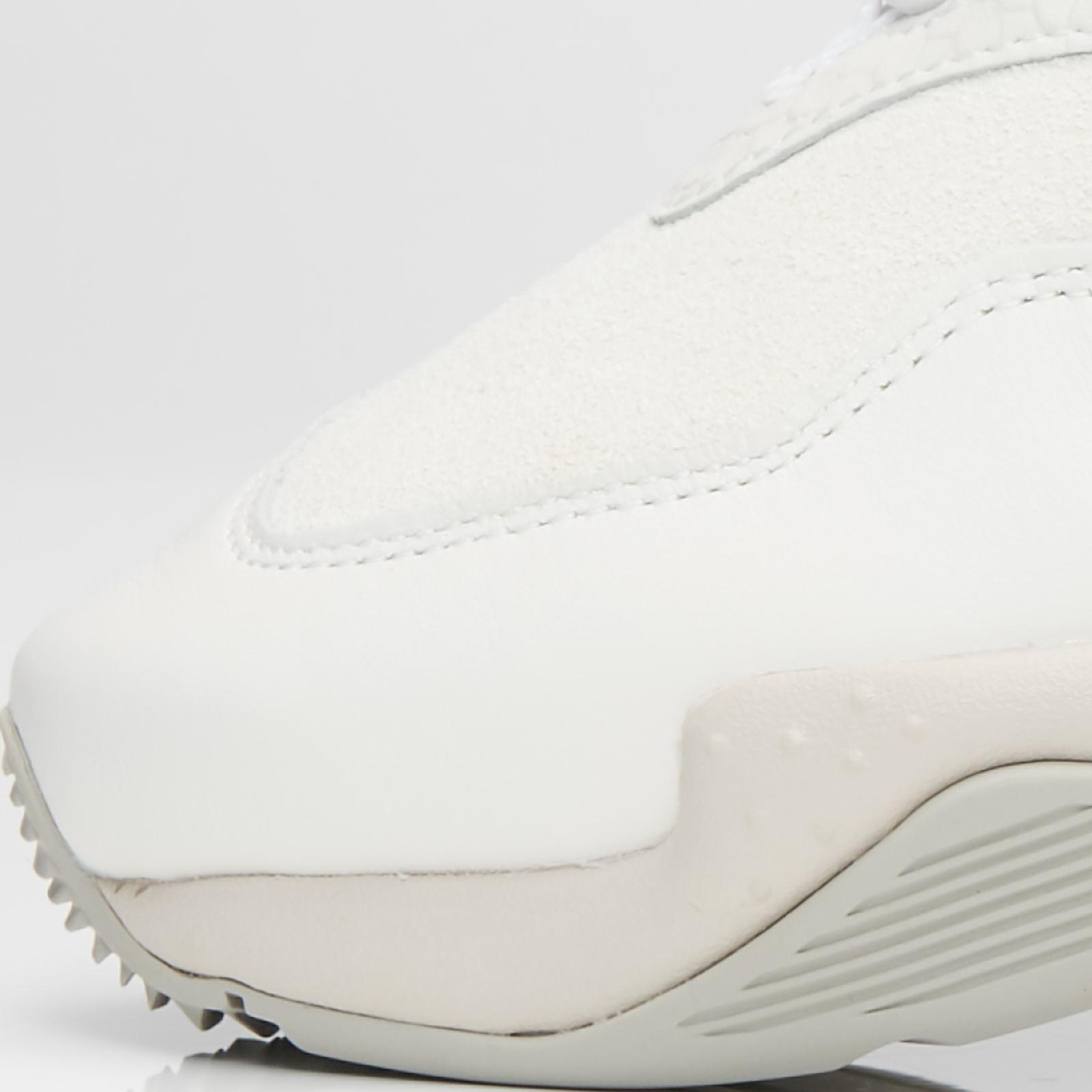 df508c2777bc Puma Thunder Desert - 367997-03 - Sneakersnstuff