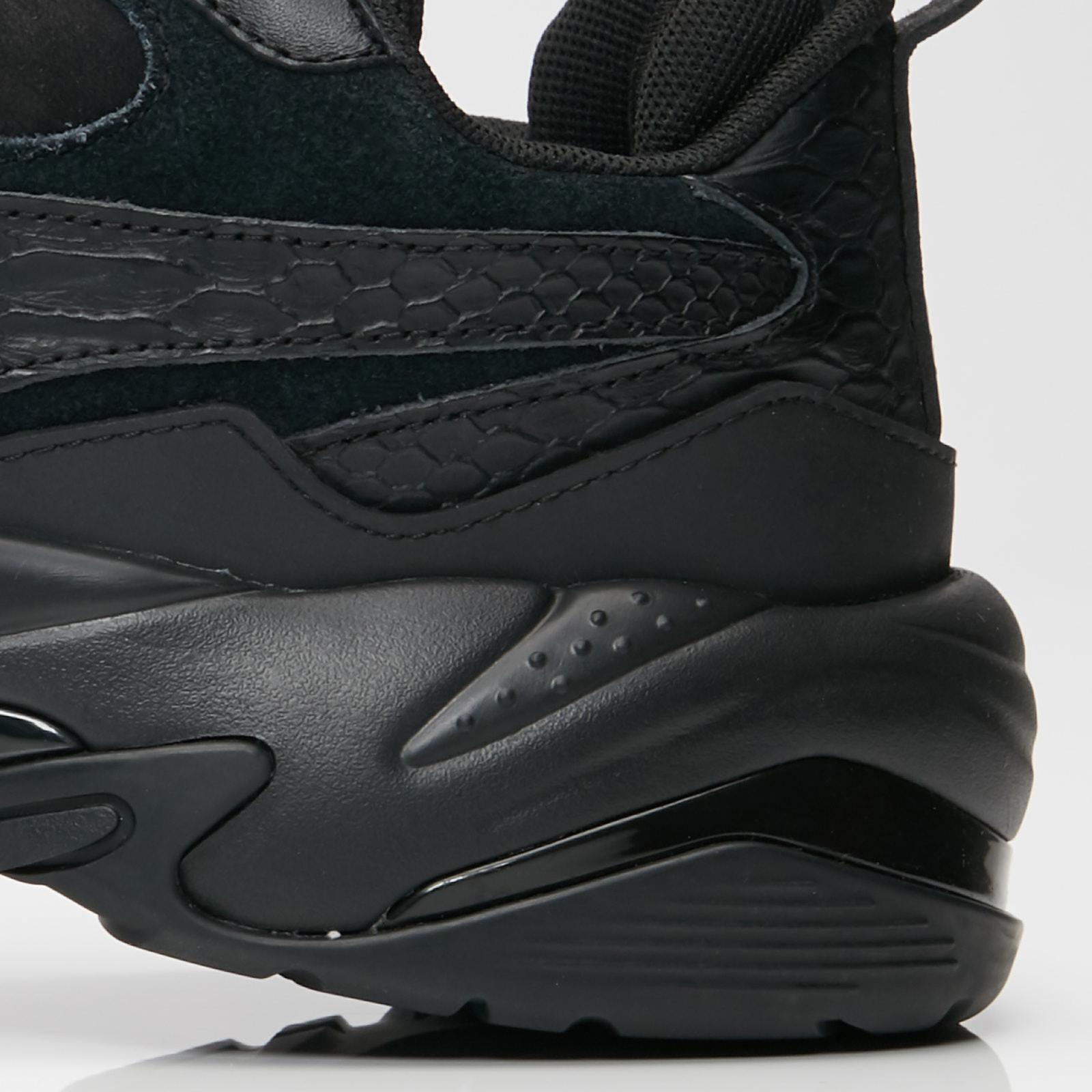 93063af8bd43 Puma Thunder Desert - 367997-04 - Sneakersnstuff