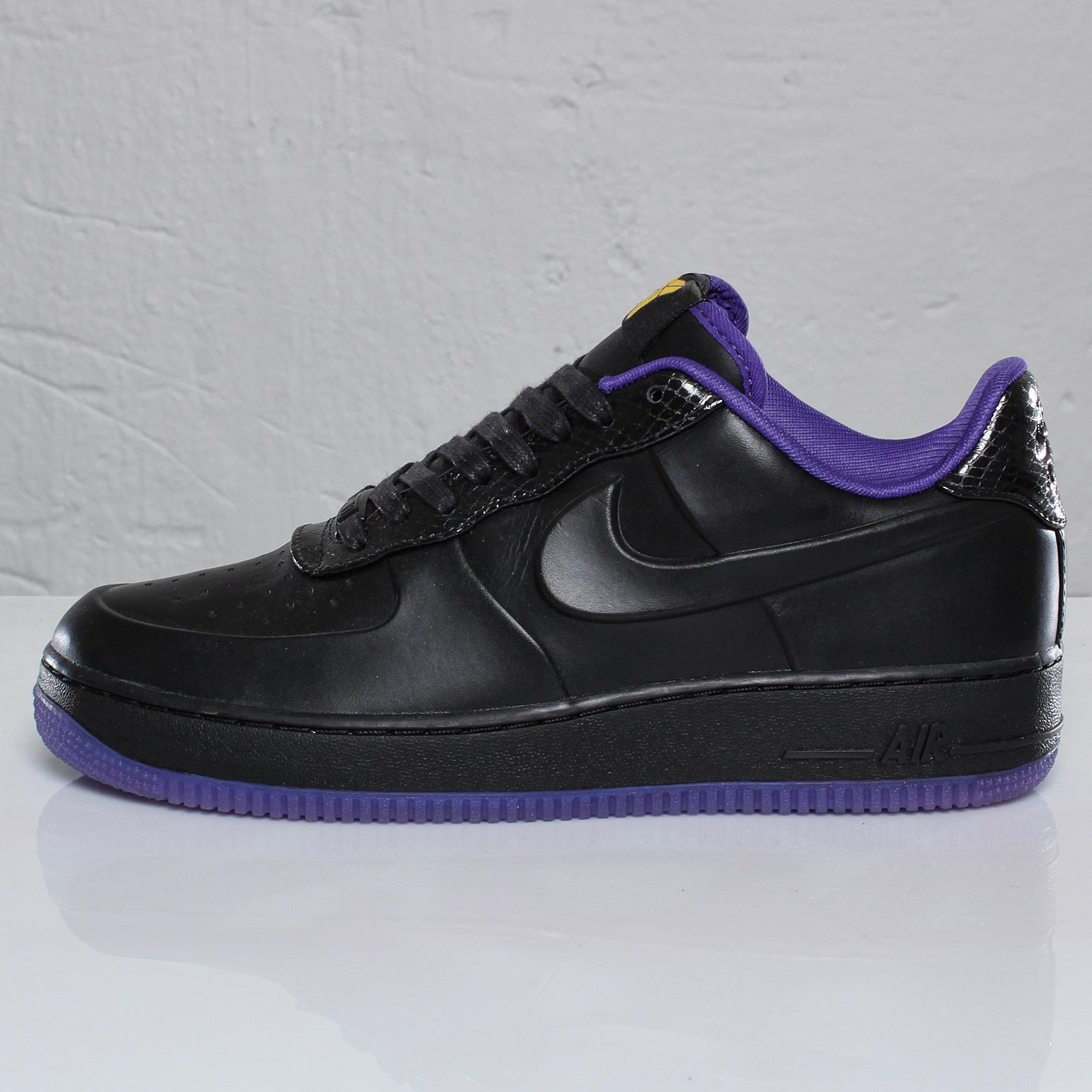 cheap for discount d4b79 b4dba ... coupon code for nike air force 1 lw sup vt 67939 7c483
