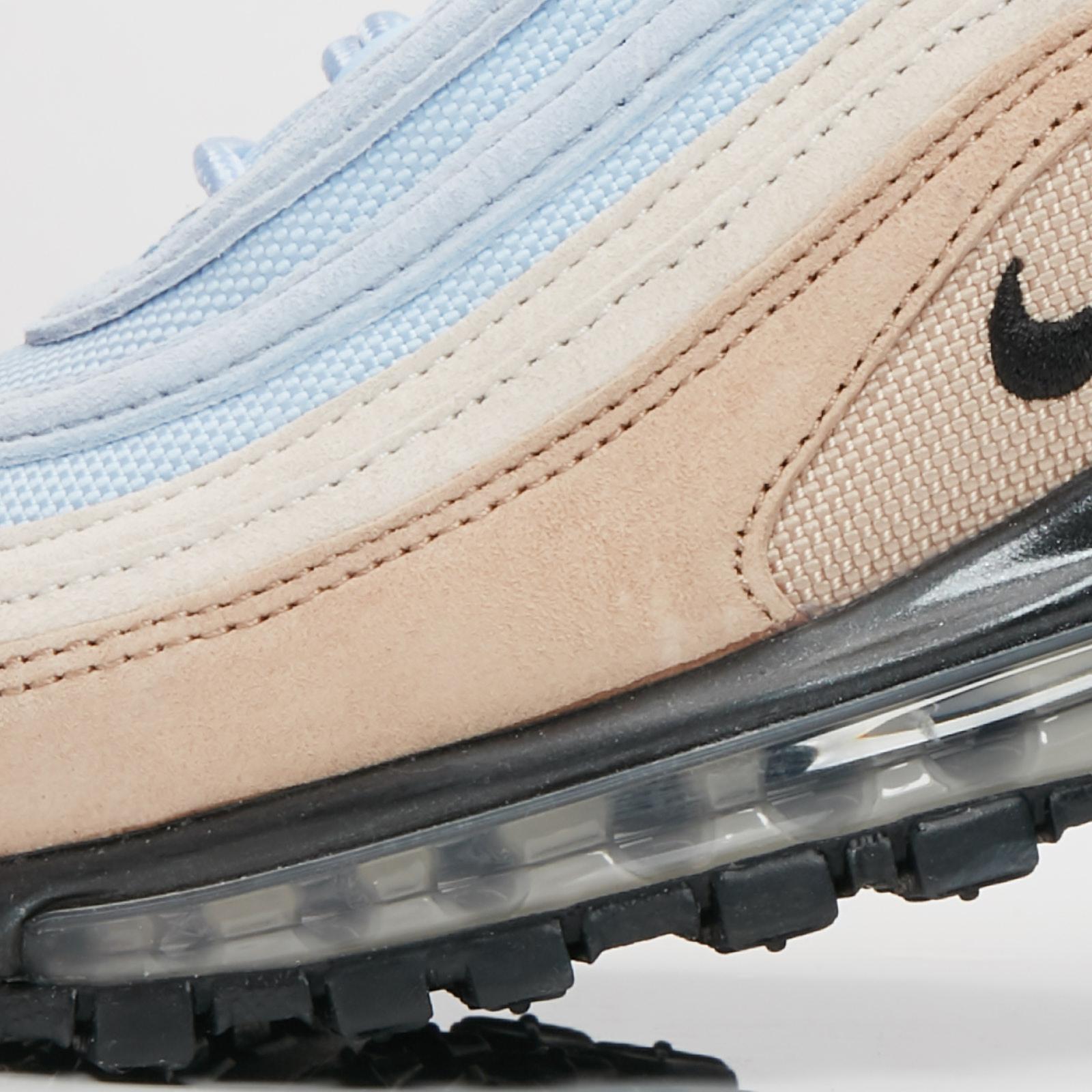 c1beedc69501 Nike Air Max 97 Premium - 312834-203 - Sneakersnstuff