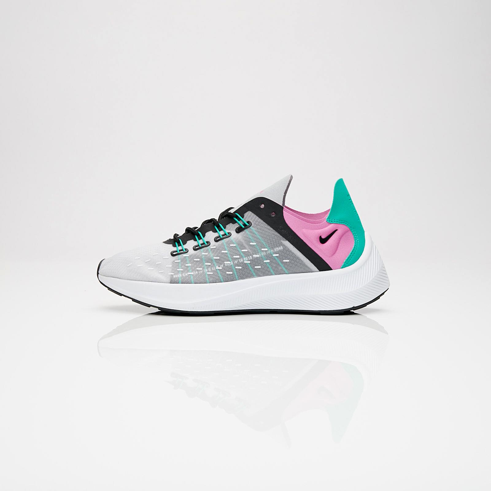 Humo objetivo comedia  Nike Wmns Future Fast Racer - Ao3170-003 - Sneakersnstuff | sneakers &  streetwear online since 1999