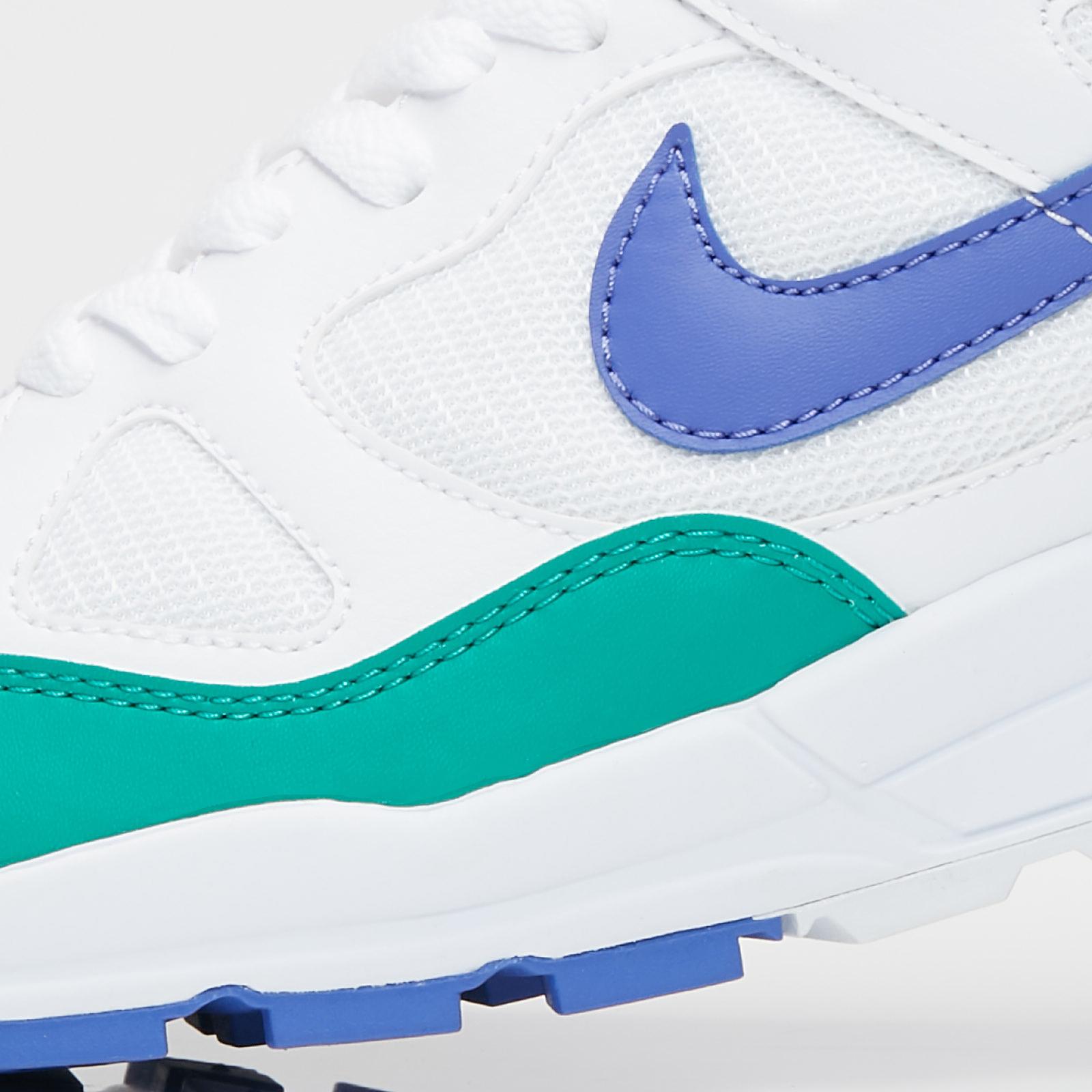 best authentic b27f7 a0b3a Nike Sportswear Air Span II - 6. Close