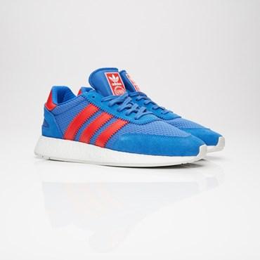 sports shoes 32d74 24de1 adidas Originals I-5923