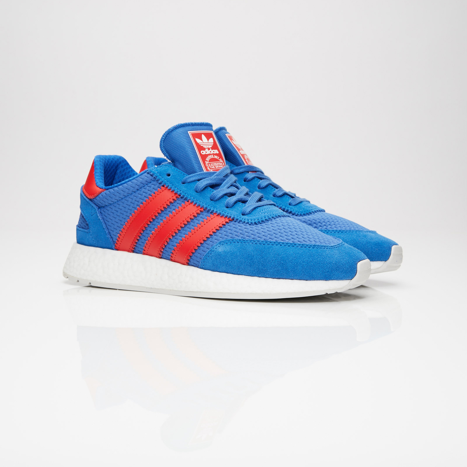 sports shoes db21d fb2df adidas Originals I-5923