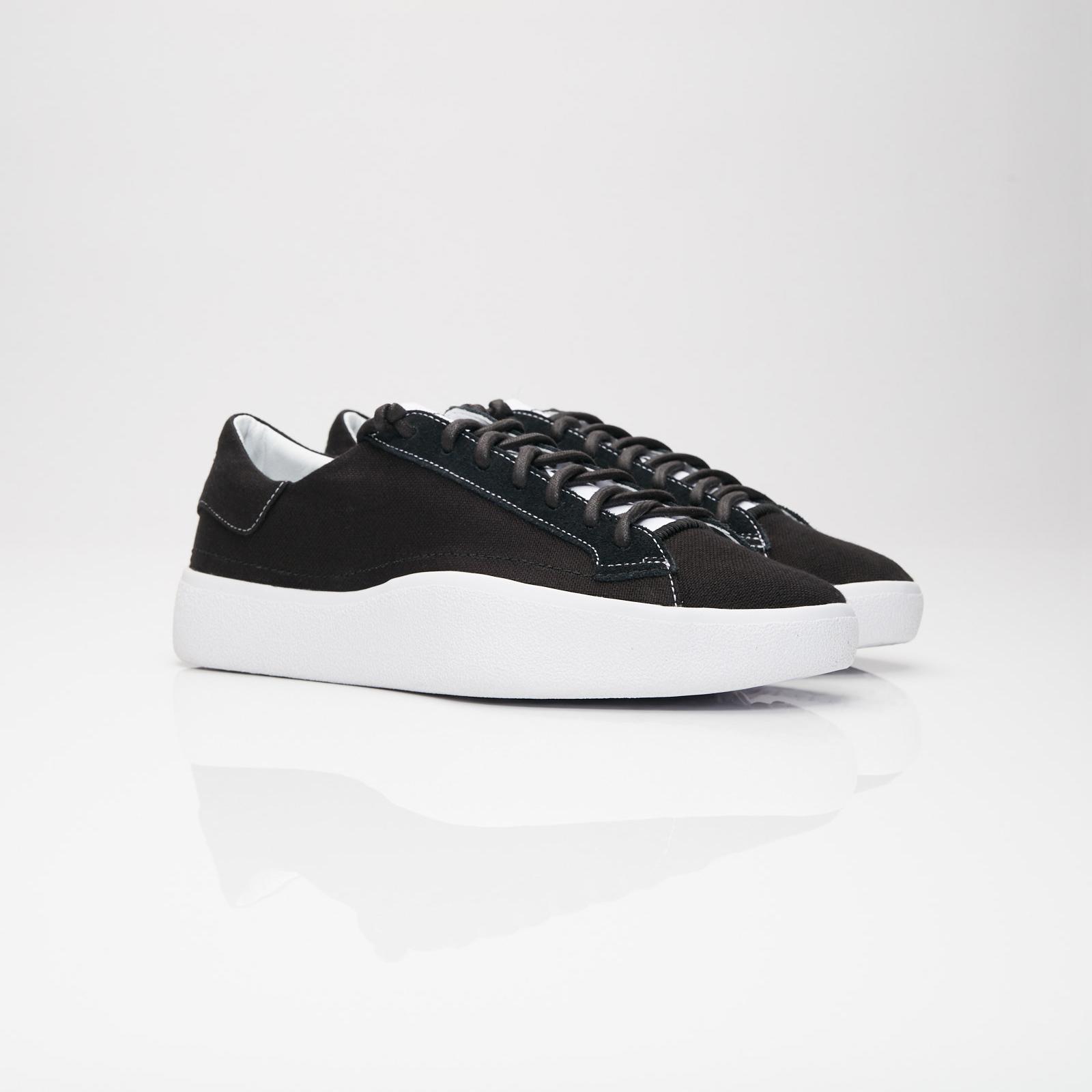 adidas Y 3 Tangutsu Lace Bb7989 Sneakersnstuff