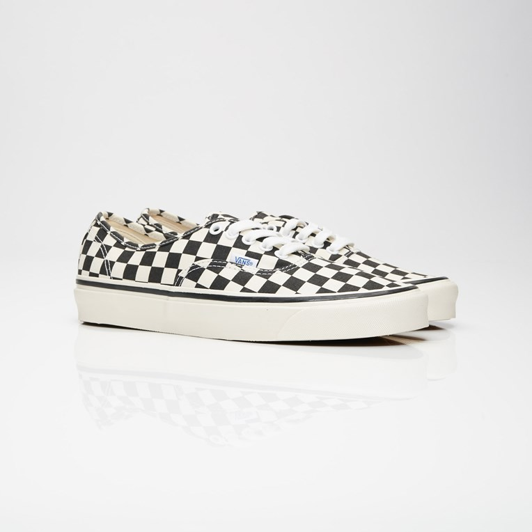 Vans Anaheim UA Authentic 44 DX