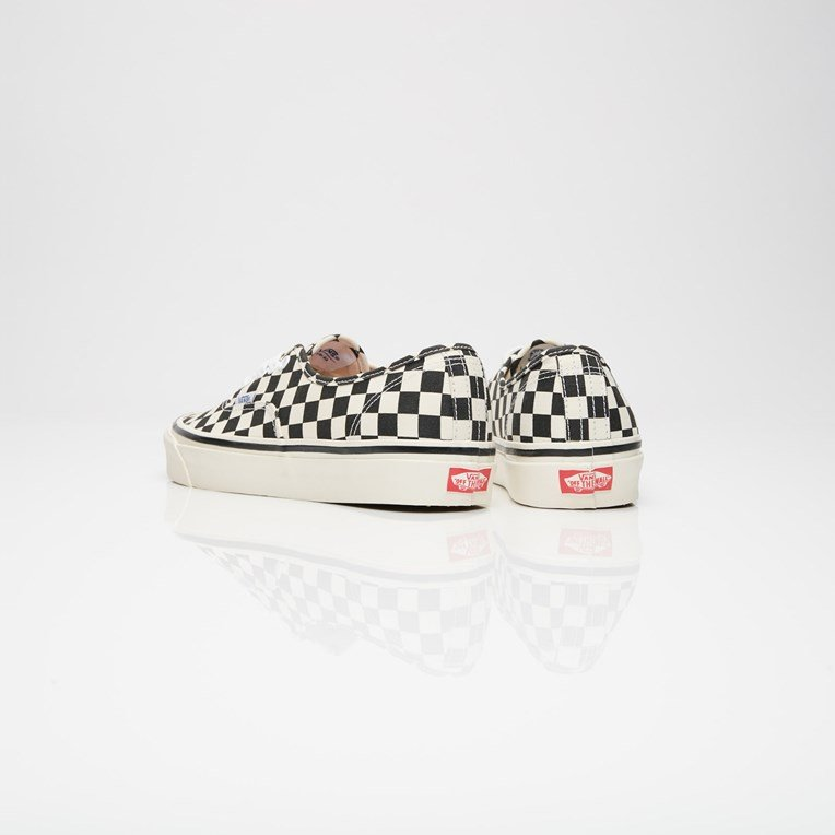 Vans Anaheim UA Authentic 44 DX - 2