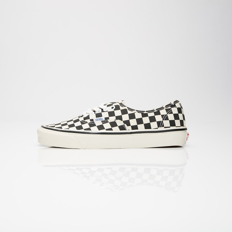 Vans Anaheim UA Authentic 44 DX - 4
