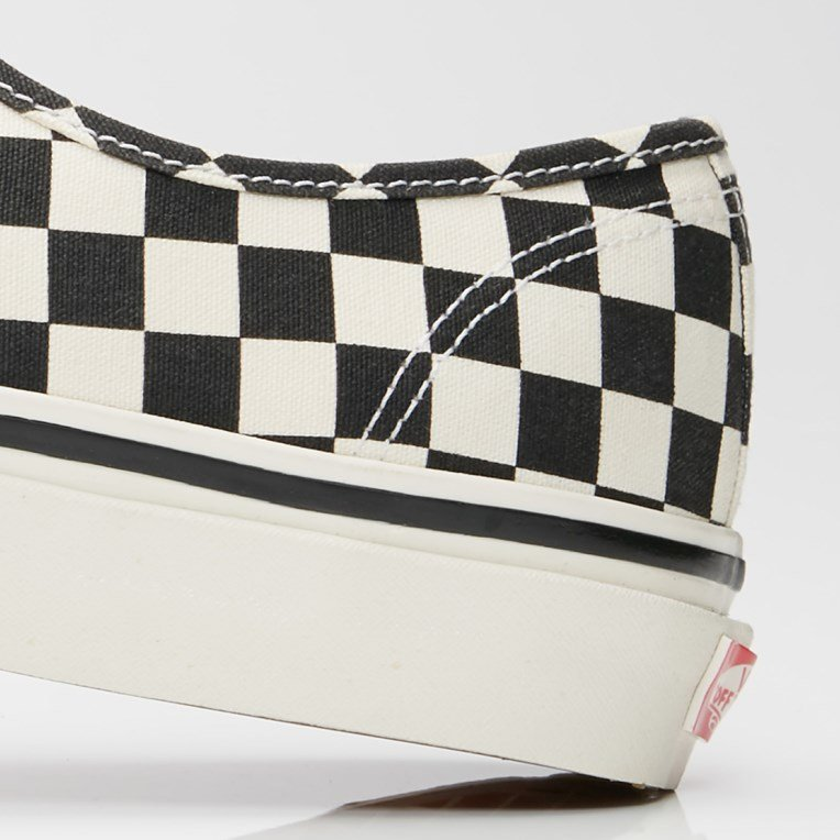 Vans Anaheim UA Authentic 44 DX - 6