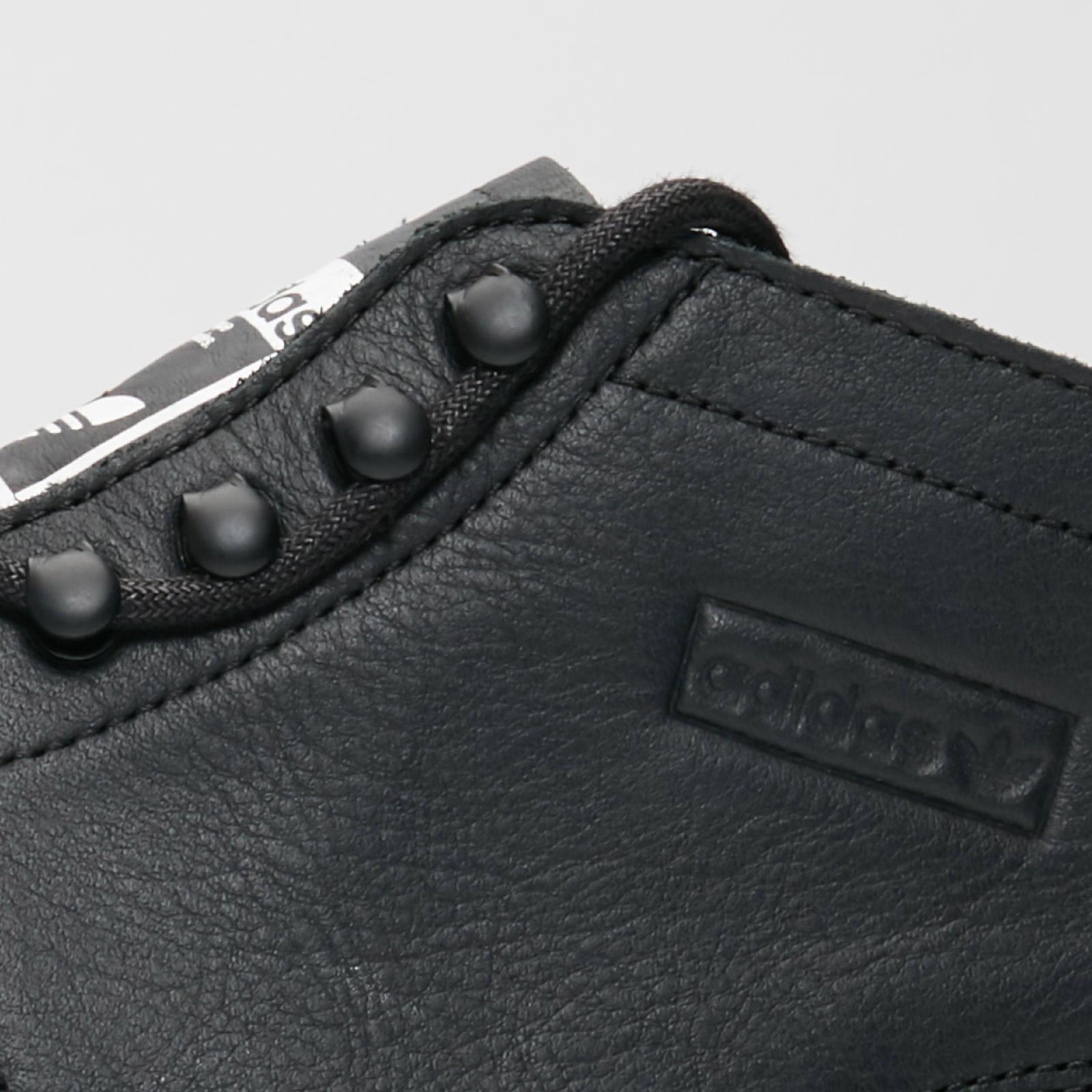 Adidas Superstar Boot Luxe W Aq1250 Sneakersnstuff Sneakers