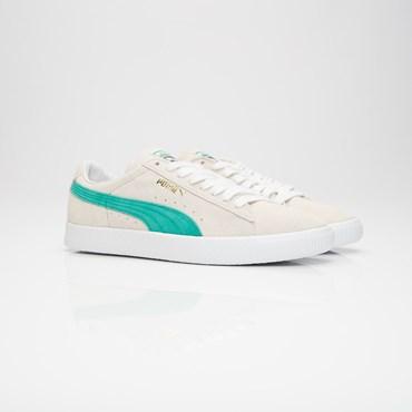 Ligne Puma 1999 Streetwear En Depuis SneakersnstuffSneakersamp; MLUzjSVGqp