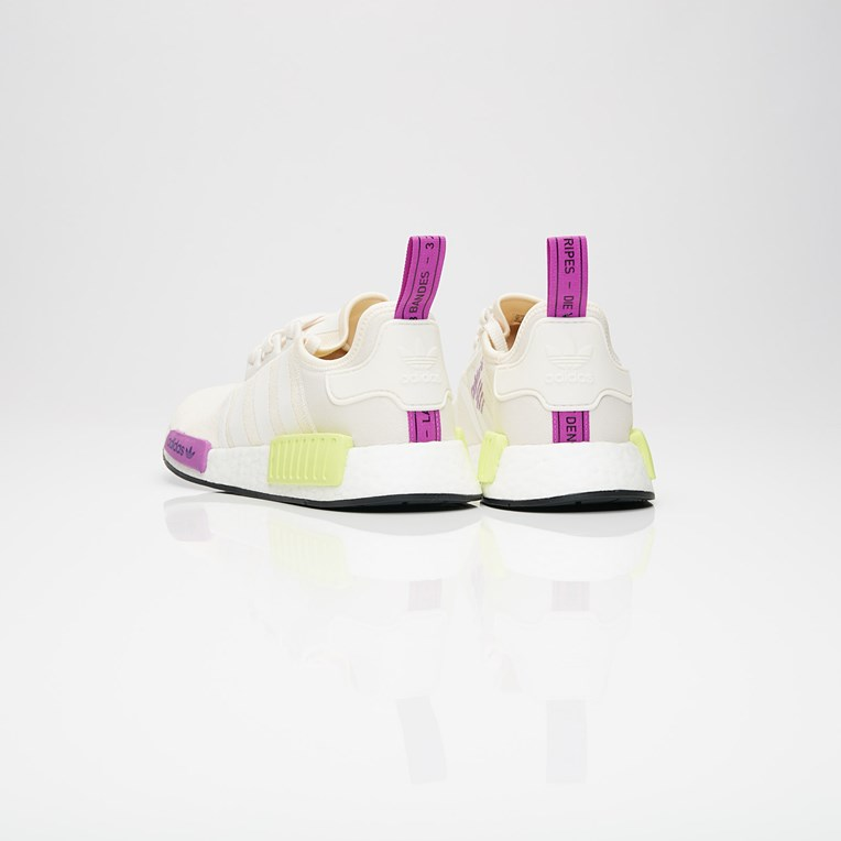 adidas Originals NMD_R1 - 2