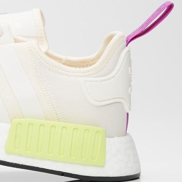 adidas Originals NMD_R1 - 6