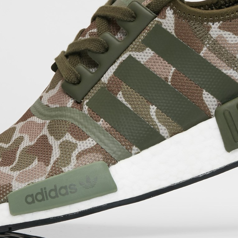 adidas Originals NMD_R1 - 5