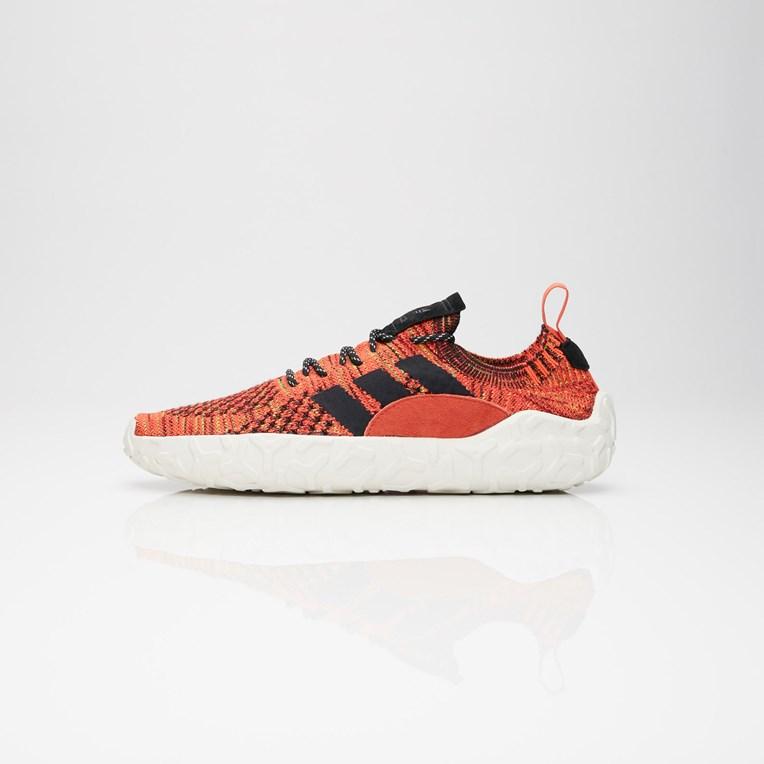 B41737 Streetwear SneakersnstuffSneakersamp; F22 Pk Adidas 80XwOPNnk