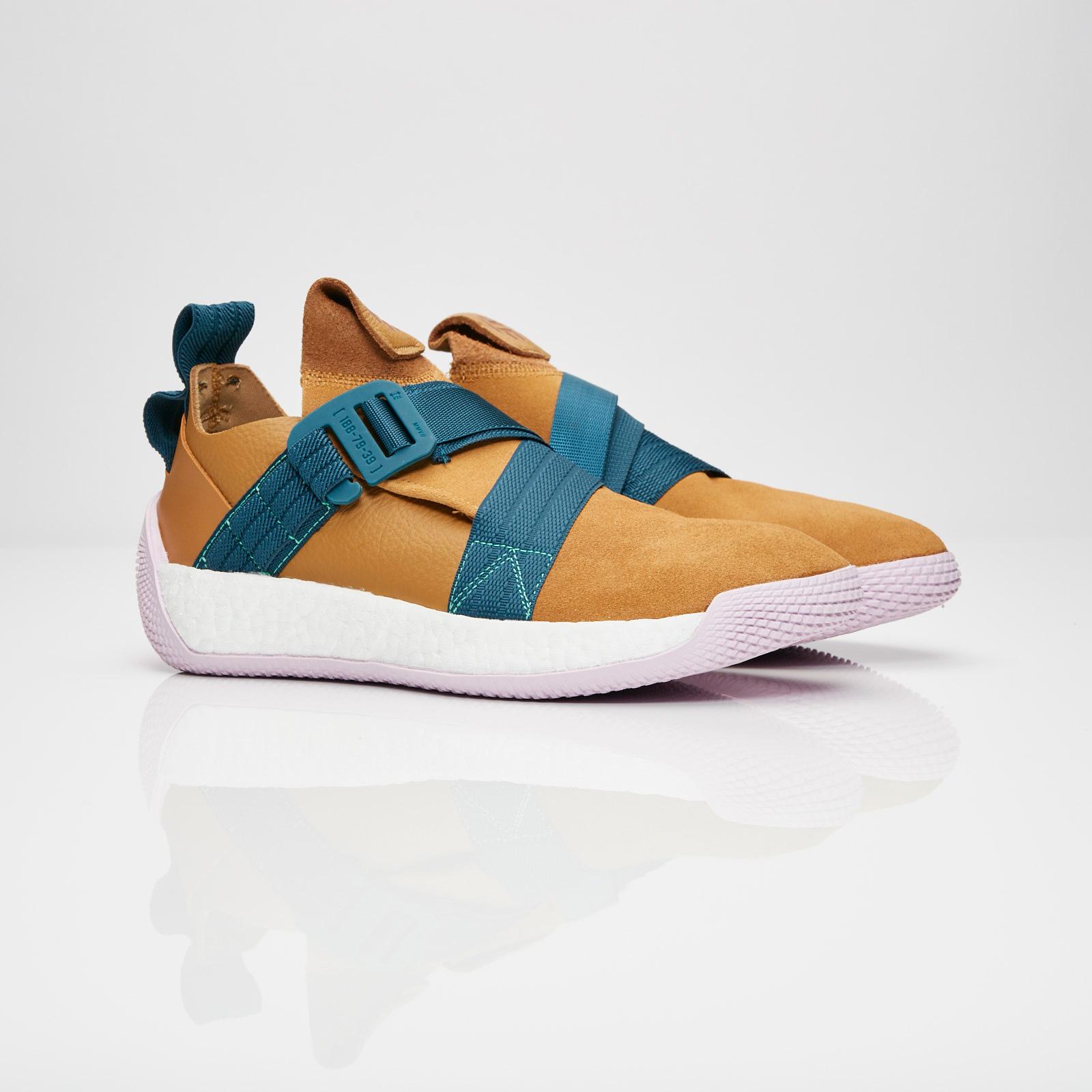 Adidas Rucksack Blau 3S Performance Unisex Lifestyle Sale