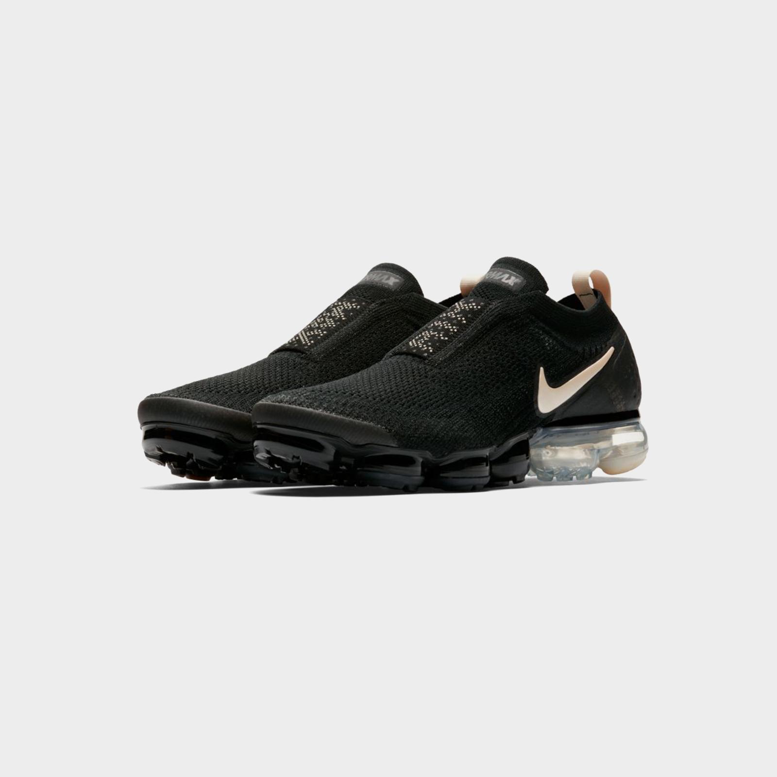 d089bc84fdfc Nike Air Vapormax Fk Moc 2 - Ah7006-002 - Sneakersnstuff
