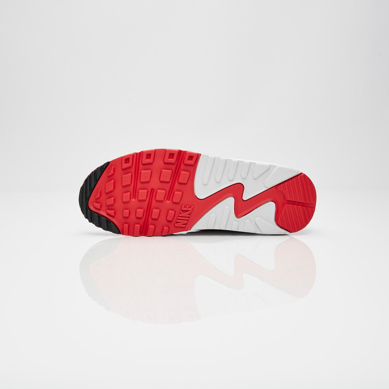 the latest 847ea 070c6 Nike Sportswear Wmns Air Max 90 1 - 6. Close