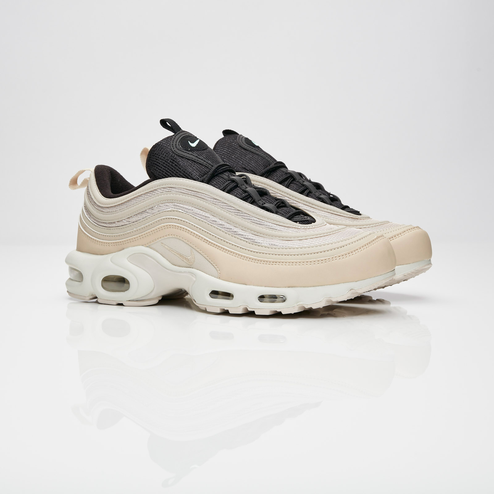 timeless design 91ee1 9a1f8 Nike Air Max Plus 97 - Ah8143-100 - Sneakersnstuff ...