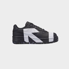 the latest e2272 de811 ... ebay nike sportswear wmns air force 1 45bcf 3b38f