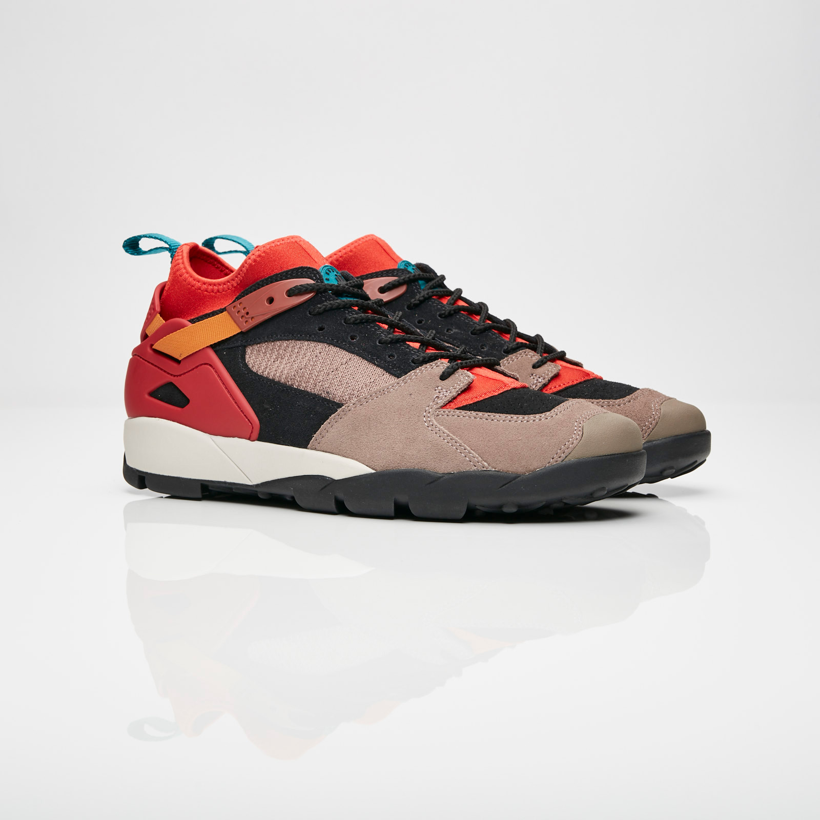 406ebbdaf1d1f Nike Air Revaderchi - Ar0479-600 - Sneakersnstuff