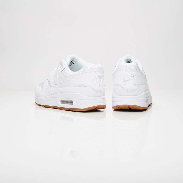 finest selection 2abcd dec66 Nike Sportswear Air Max 1 - 2